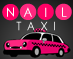 Nail Taxi - A Mobile Nail Boutique